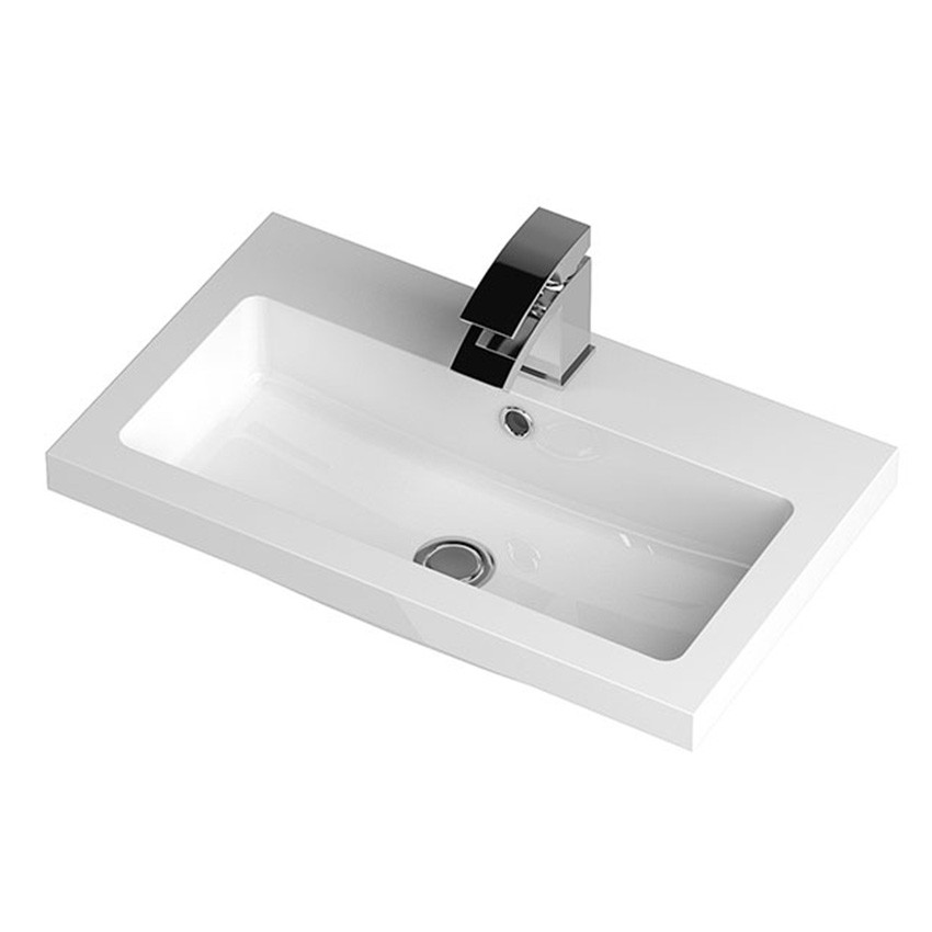 https://www.mepstock.co.uk/admin/images/hudson-reed-tec-lever-basin-and-bath-mixers_brands_PMB315_600mm.jpg