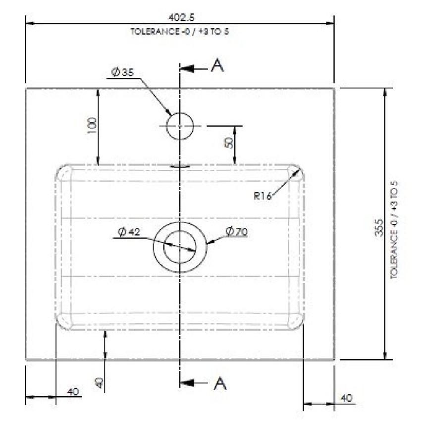 hudson-reed-tec-lever-basin-and-bath-mixers_brands_PMB3252_mesurment.jpeg