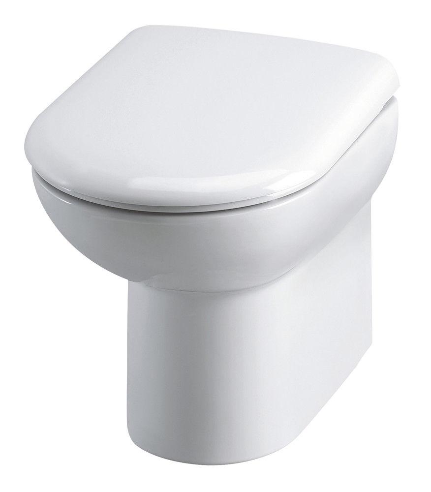 https://www.mepstock.co.uk/admin/images/hudson-reed_Flush-Bathrooms-CBW001_back-wall-hung-pan.jpg