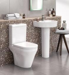 hudson-reed_Flush-Bathrooms-CBW001_back-wall-hung-pan_view.jpg
