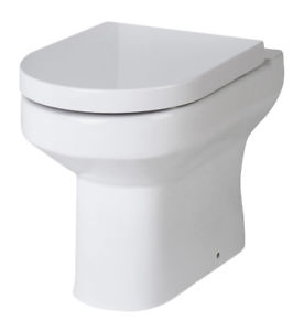 https://www.mepstock.co.uk/admin/images/hudson-reed_Flush-Bathrooms-Ultra-Finishing-CHM005_back-wall-hung-pan.jpg