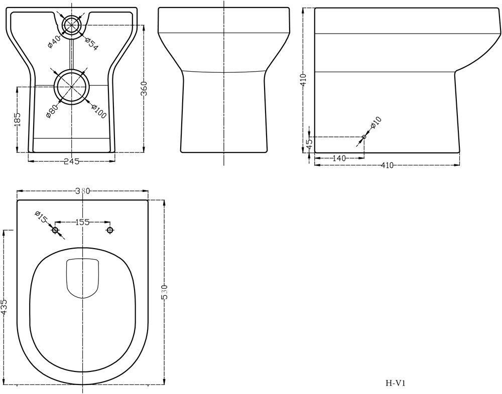 hudson-reed_Flush-Bathrooms-Ultra-Finishing-CHM005_back-wall-hung-pan_mesurment.jpg