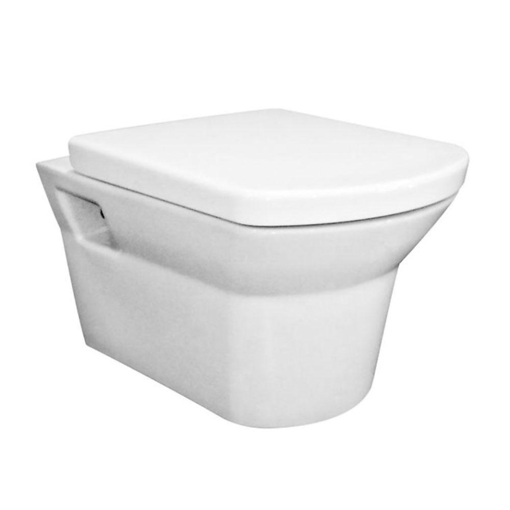 hudson-reed_Flush-Bathrooms-Ultra-Finishing-CLT007-wall-hung_2.jpg