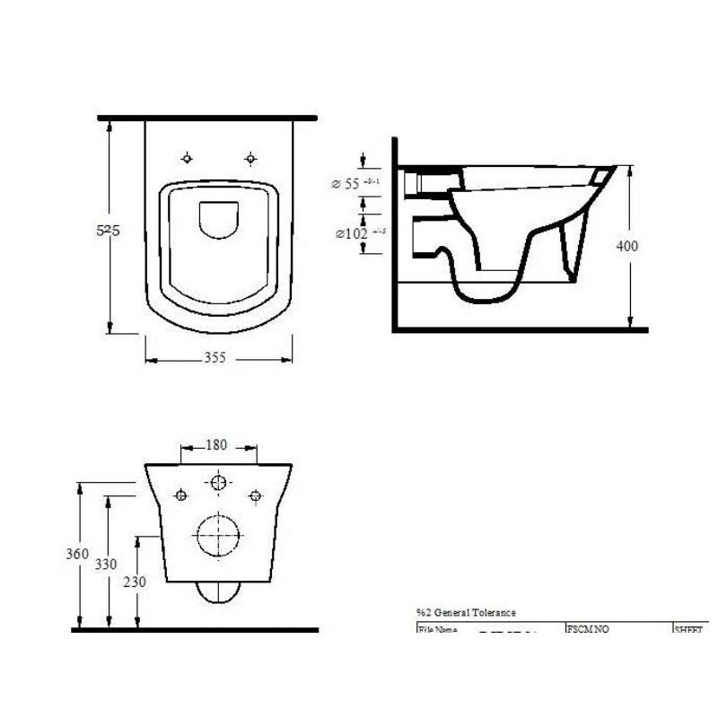 hudson-reed_Flush-Bathrooms-Ultra-Finishing-CLT007-wall-hung_mesurment.jpg