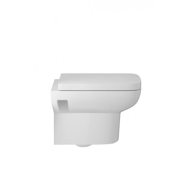 hudson-reed_Flush-Bathrooms-Ultra-Finishing-CPA005-wall-hung_2.jpg