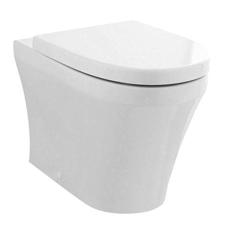 https://www.mepstock.co.uk/admin/images/hudson-reed_Flush-Bathrooms-Ultra-Finishing-CPA008_back-wall-hung-pan_2.jpg