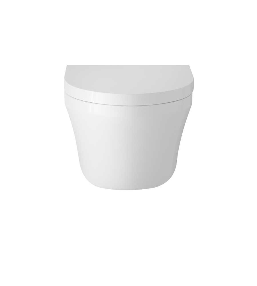 https://www.mepstock.co.uk/admin/images/hudson-reed_Flush-Bathrooms-Ultra-Finishing-CPA027-wall-hung.jpg