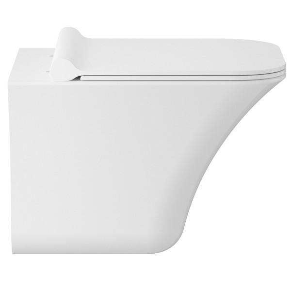 hudson-reed_Flush-Bathrooms-Ultra-Finishing-NCT140-wall-hung_2.jpg