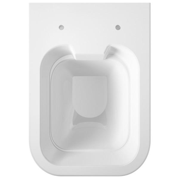 hudson-reed_Flush-Bathrooms-Ultra-Finishing-NCT140-wall-hung_3.jpg