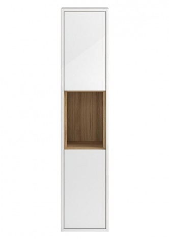 https://www.mepstock.co.uk/admin/images/hudson-reed_White-Tall-Unit-350mm_cabinet_wall-hung-FMC961.jpg