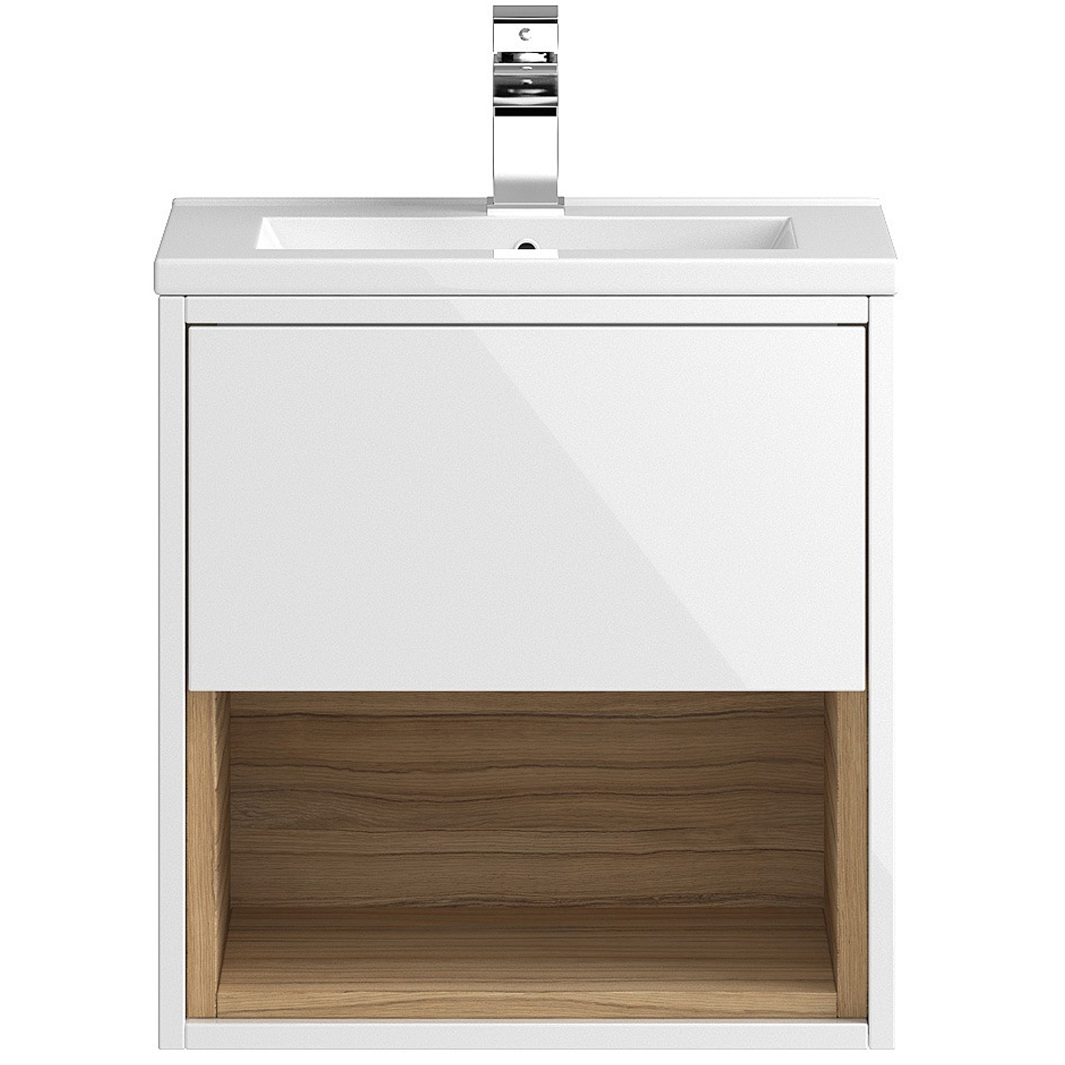 https://www.mepstock.co.uk/admin/images/hudson-reed_White-basin1-500mm_cabinet_wall-hung-CST984E.jpg