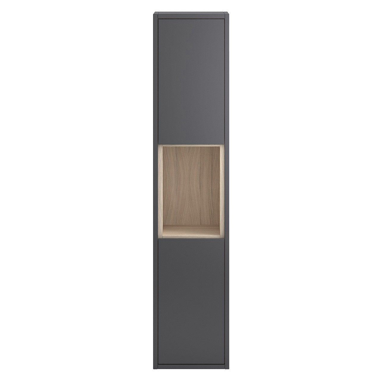 https://www.mepstock.co.uk/admin/images/hudson-reed_grey-Tall-Unit-350mm_cabinet_wall-hung-FMC861.jpg