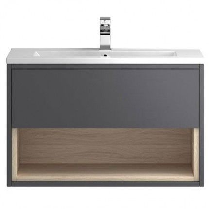 https://www.mepstock.co.uk/admin/images/hudson-reed_grey-basin-500mm_cabinet_wall-hung-CST888E.jpg
