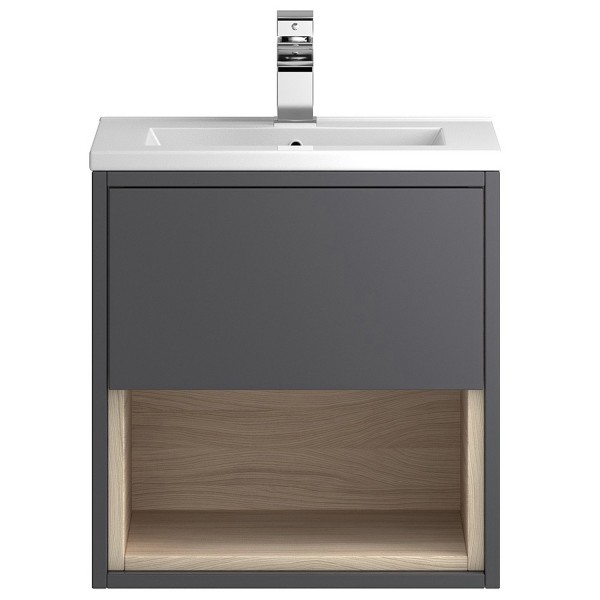 https://www.mepstock.co.uk/admin/images/hudson-reed_grey-basin-500mm_cabinet_wall-hung-CST975.jpg