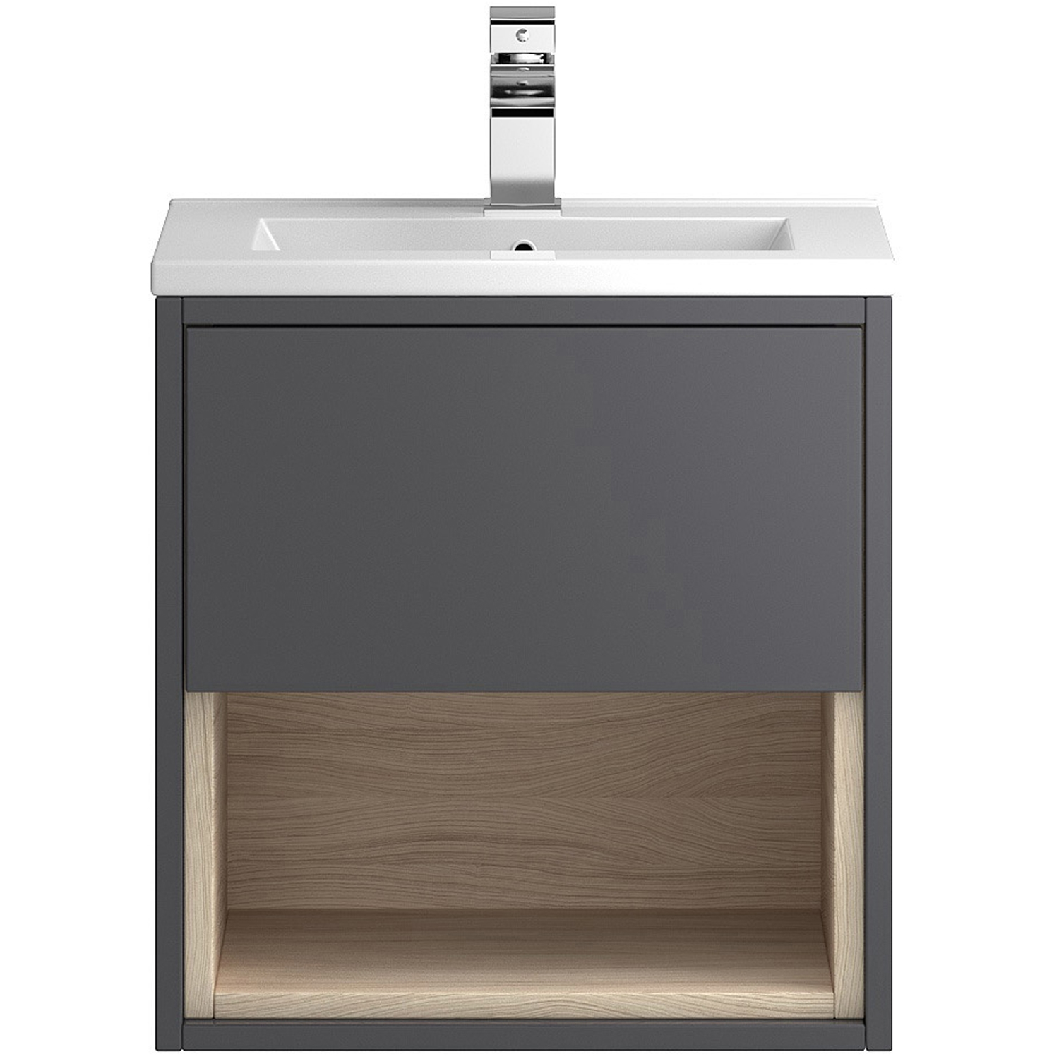 https://www.mepstock.co.uk/admin/images/hudson-reed_grey-basin1-500mm_cabinet_wall-hung-CST884E.jpg