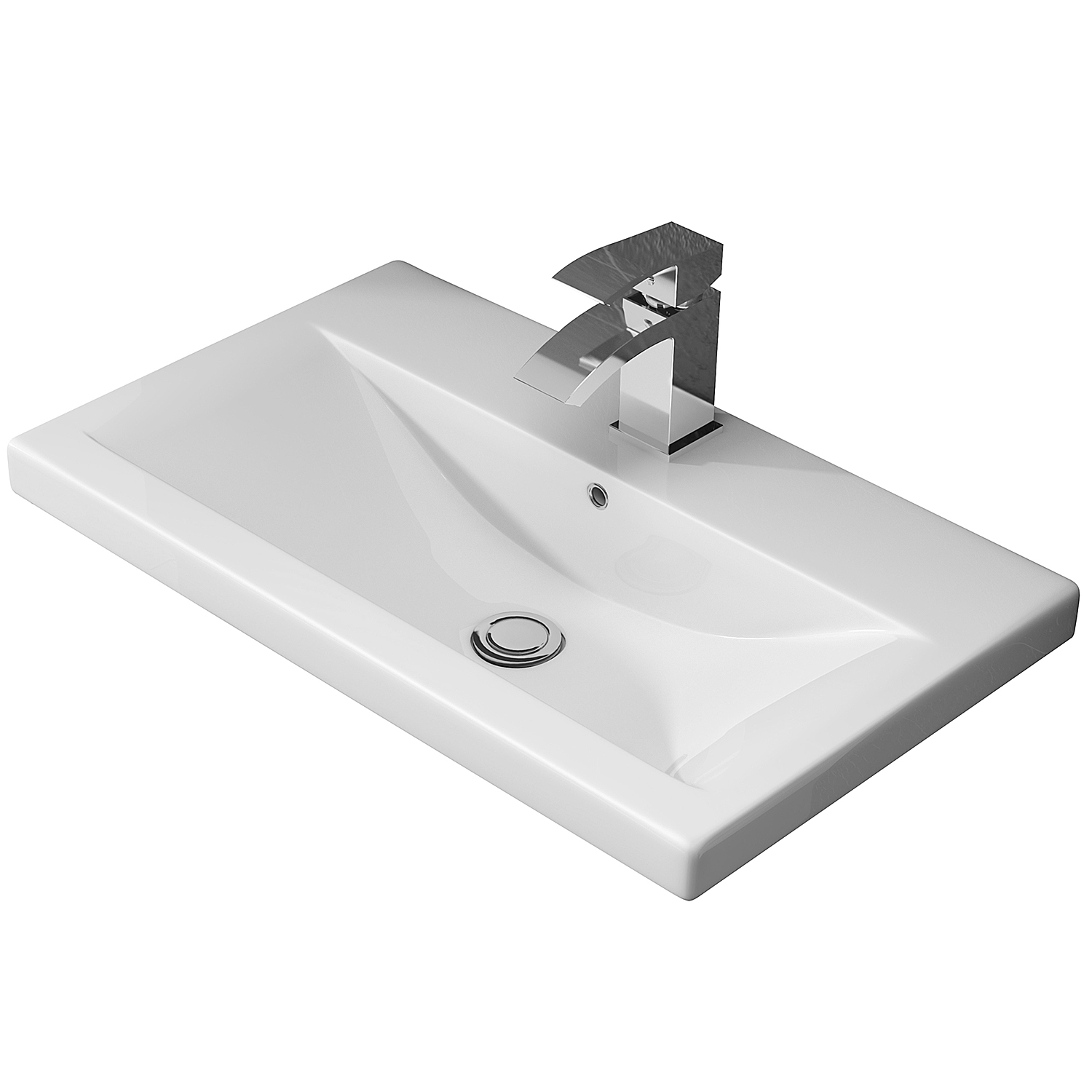 hudson-reed_whit-basin1-500mm_cabinet_wall-hung-CST975_basin.jpg