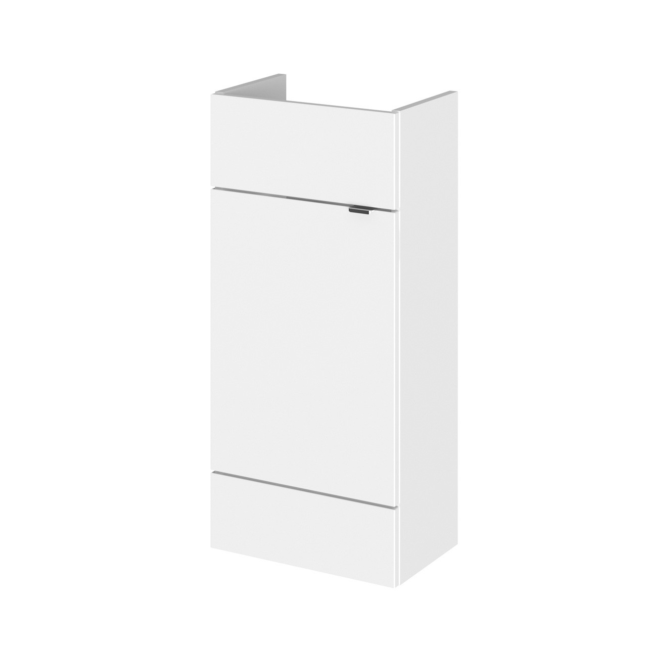 https://www.mepstock.co.uk/admin/images/hudson_reed_white_gloss_400mm_comapct_vanity_unit_off103_3.jpg