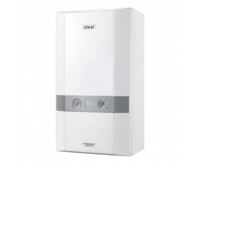 ideal_independent_combi_boiler_with_clock.jpg