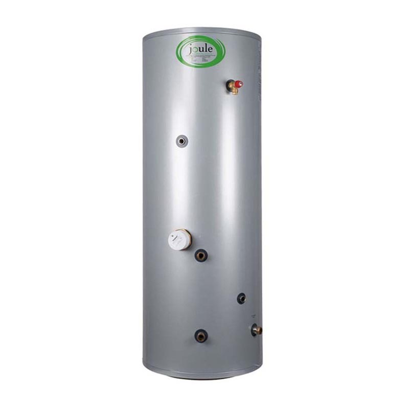 joule 300 litre solar twin high gain un vented standard cylinder tcimvg 0300lfc.jpg