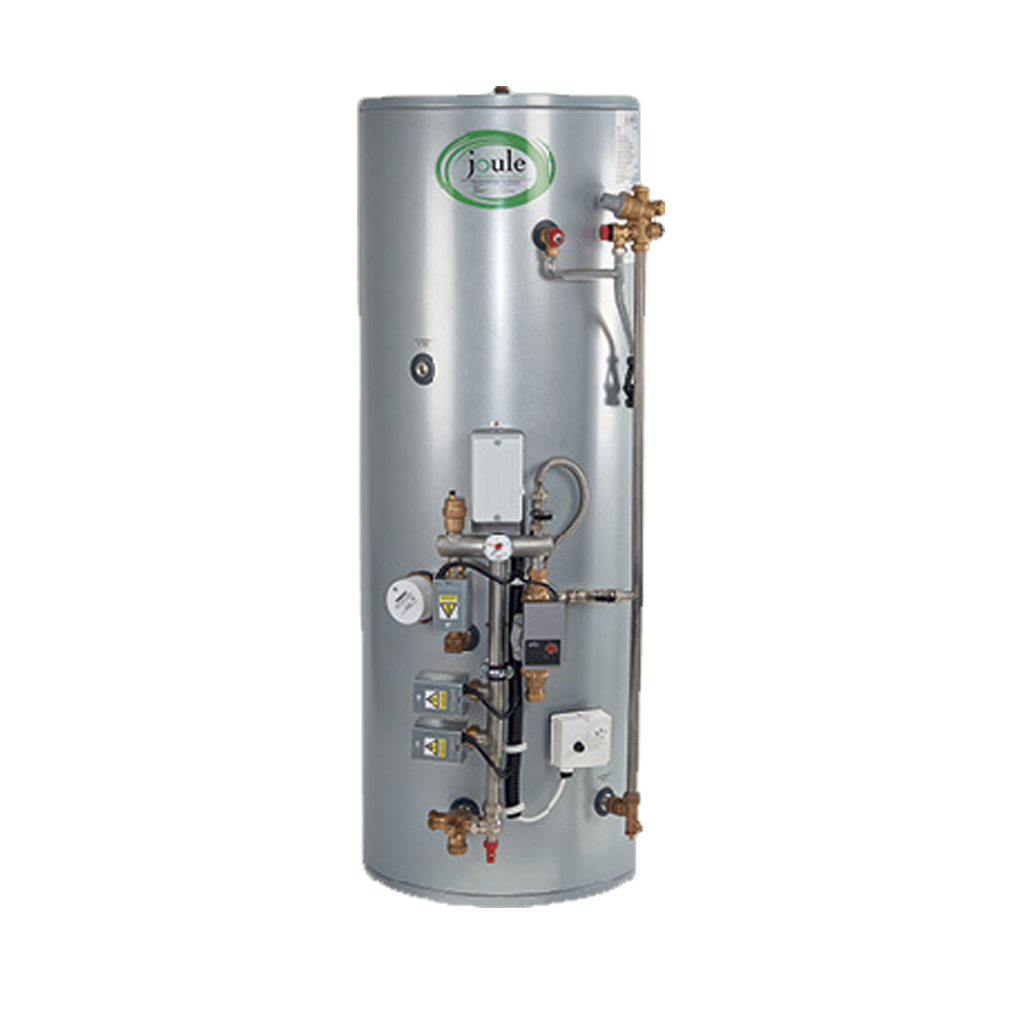 joule cyclone 300 litre standard pre plumbed indirect cylinder heat only 2 zone TUMI H0300 N2C.jpg