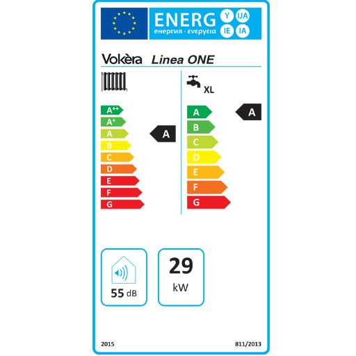 linea-one-combi-ENERG.jpg
