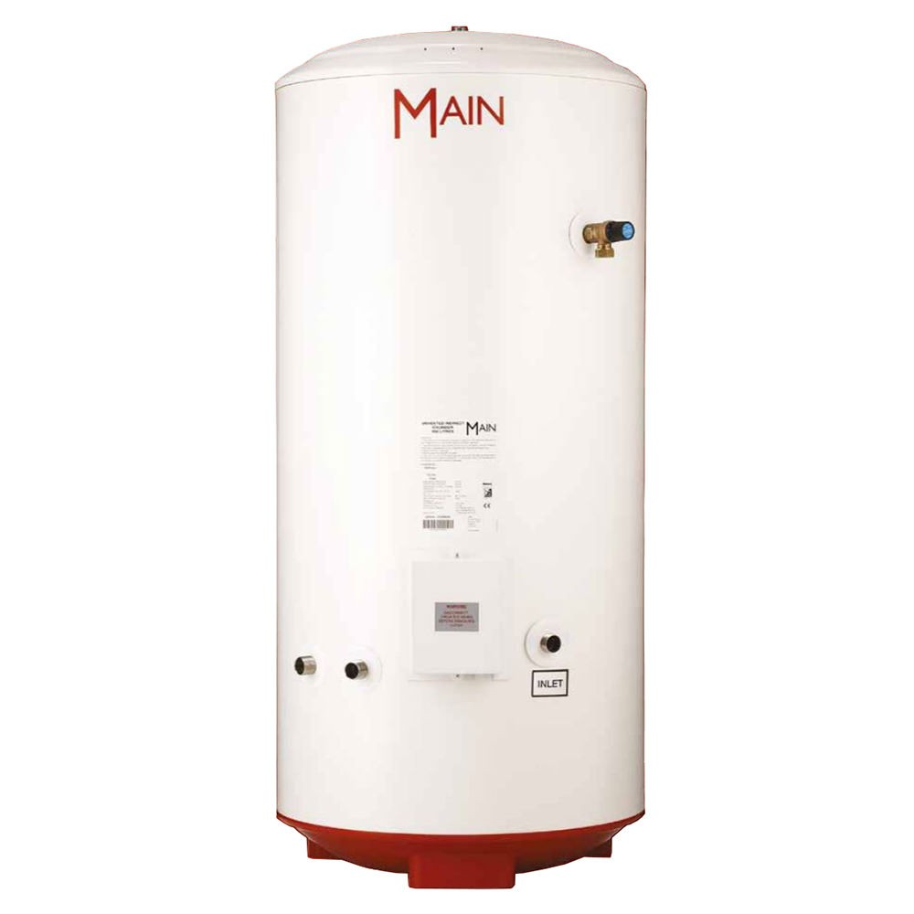 https://www.mepstock.co.uk/admin/images/main-210l-unvented-indirect-cylinder-5133564-eb3.jpg