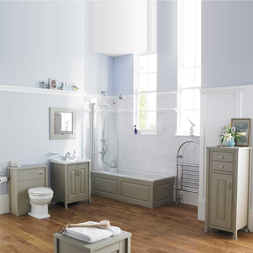 nlp405_bathroom_bath-panels_front-end_view.jpg