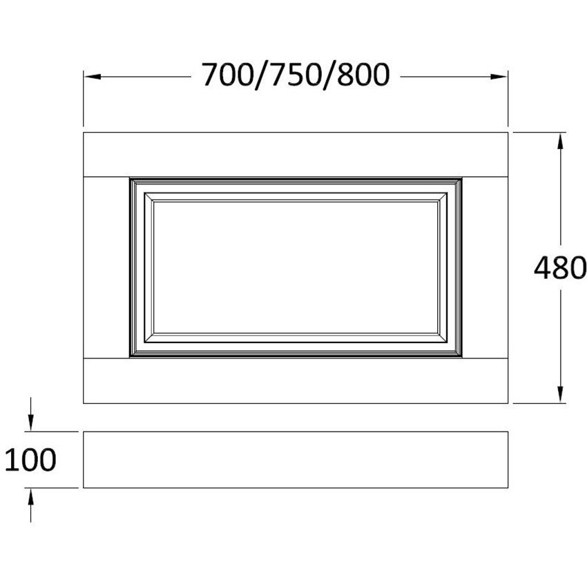 nlp_end_panel_furniture_v1_ld_1.jpg