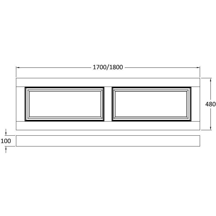 nlp_front_panel_furniture_v1_ld.jpg