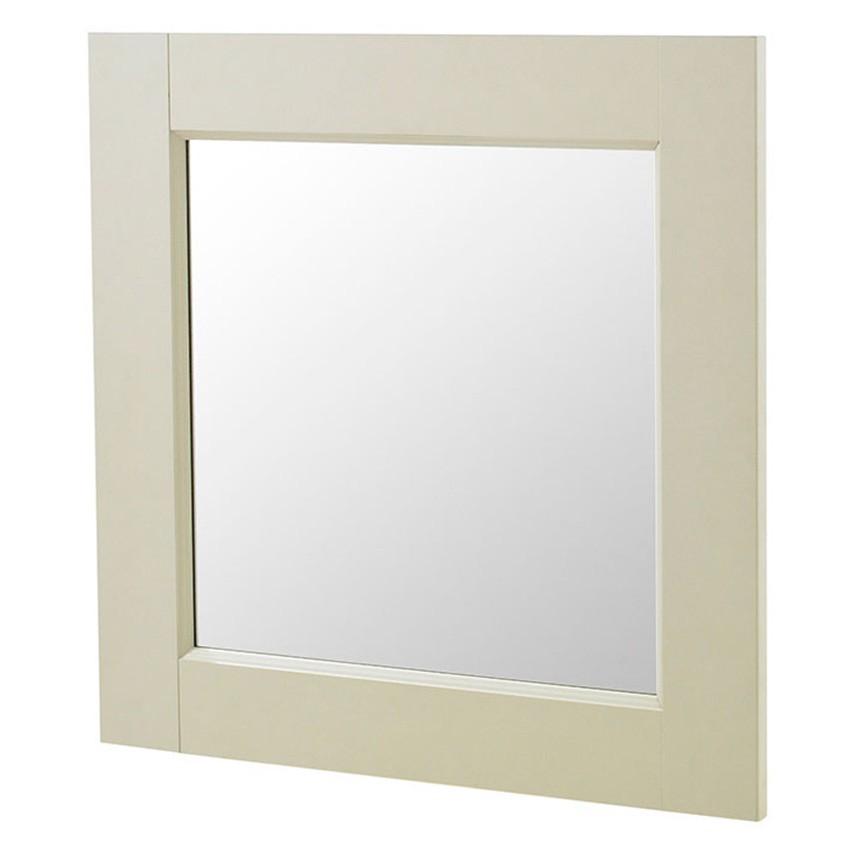 https://www.mepstock.co.uk/admin/images/nlv213_furniture_mirror.jpg