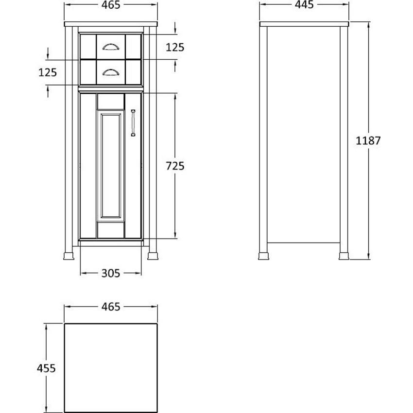 nlv262_furniture_v1_ld.jpg