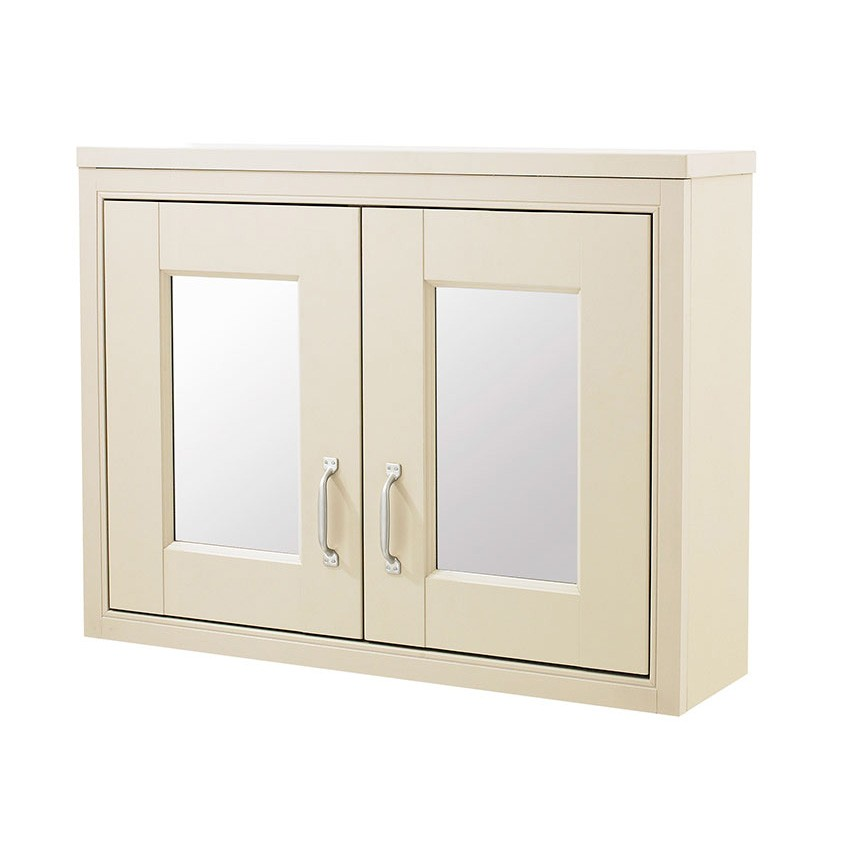 https://www.mepstock.co.uk/admin/images/nlv315_furniture_bathroom_mirr.jpg