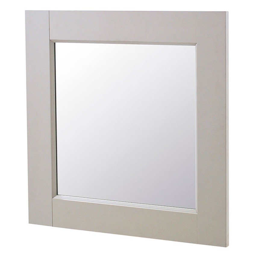 https://www.mepstock.co.uk/admin/images/nlv413_furniture_mirror.jpg
