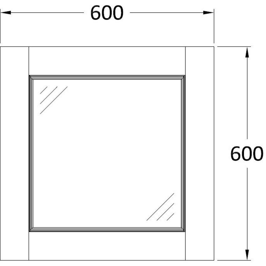 nlv413_furniture_v1_ld.jpg