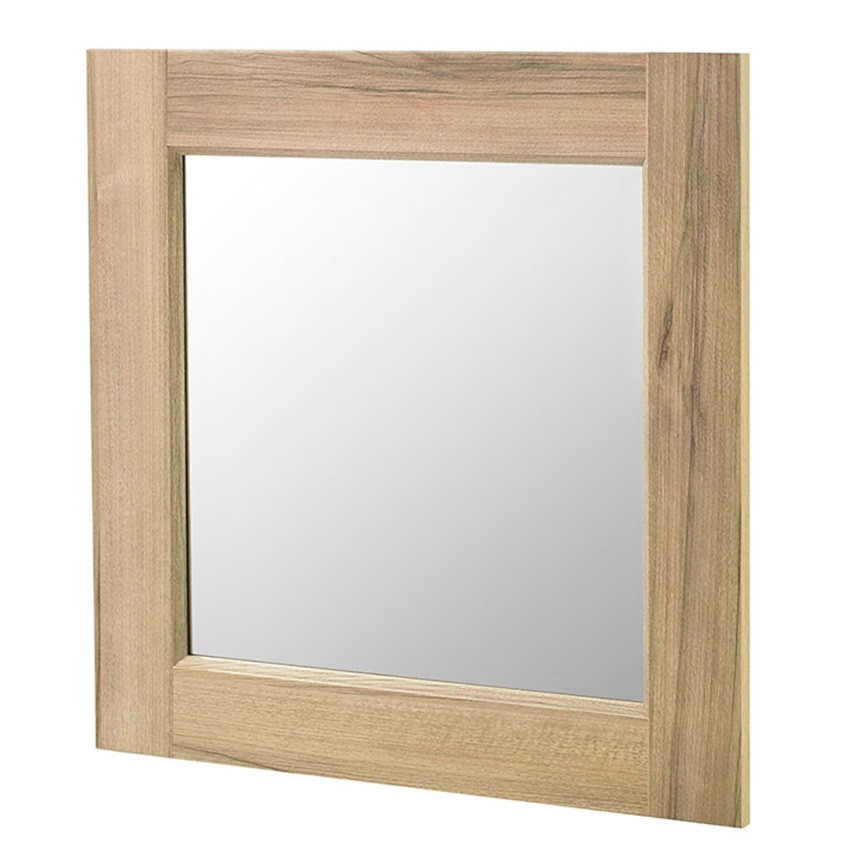 https://www.mepstock.co.uk/admin/images/nlv513_furniture_mirrors.jpg
