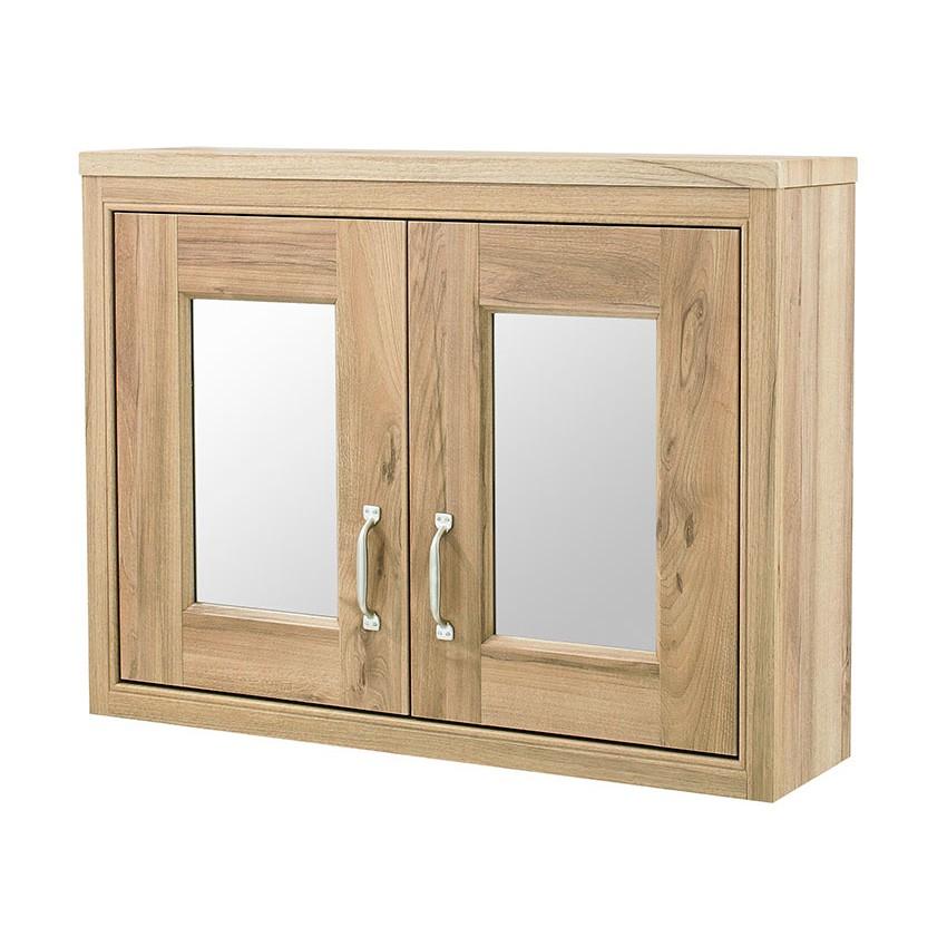 https://www.mepstock.co.uk/admin/images/nlv515_furniture_bathroom_mirr.jpg