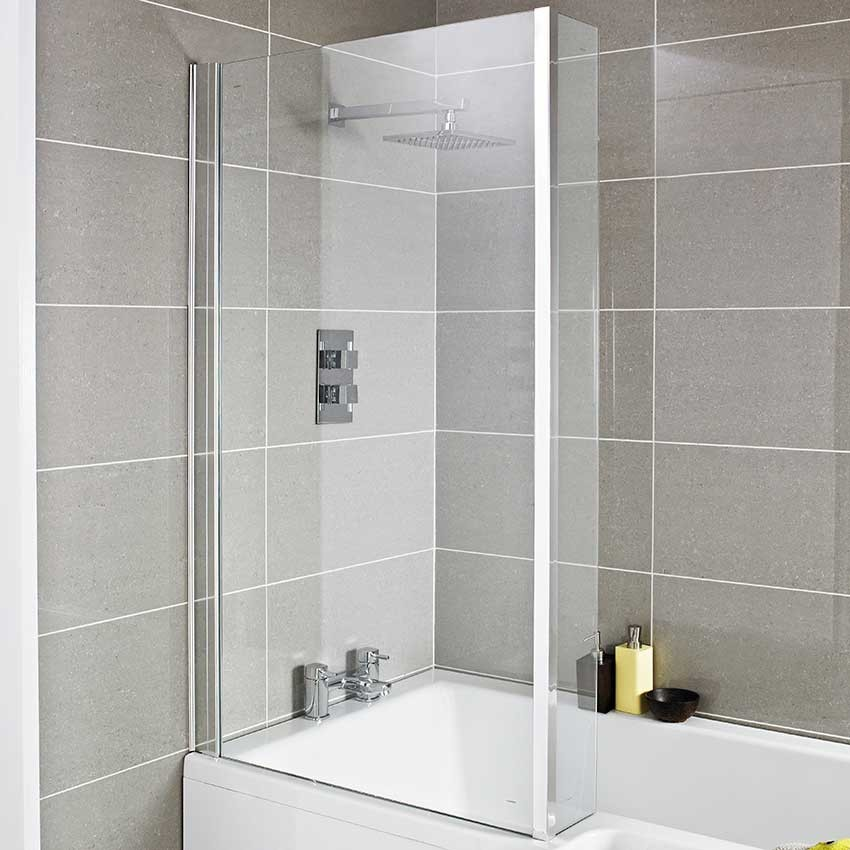 nsbs2_baths_rs_Quattro-Bath-Screen.jpg