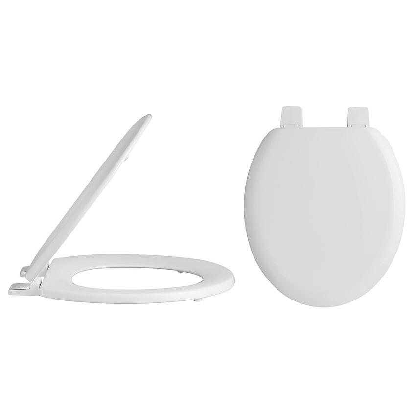 https://www.mepstock.co.uk/admin/images/nts303_ceramics_v1_co1.jpg