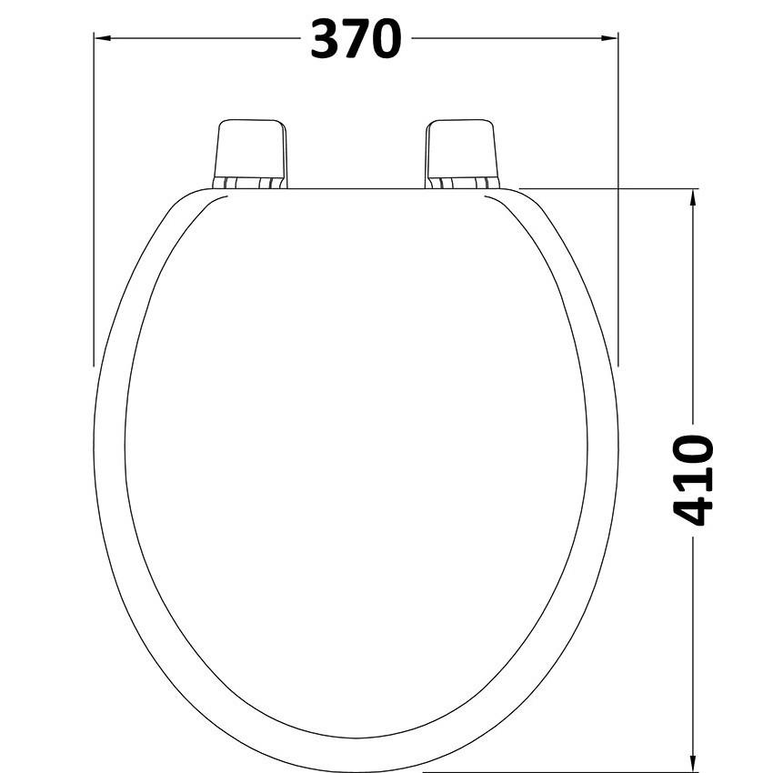 nts303_ceramics_v1_ld.jpg