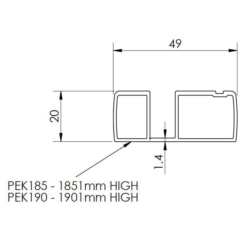 pek190_enclosures_extension-kit_map.jpg