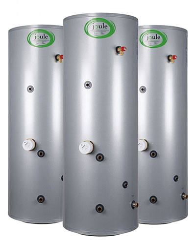 products-heating-cylinders-joule-image.jpg
