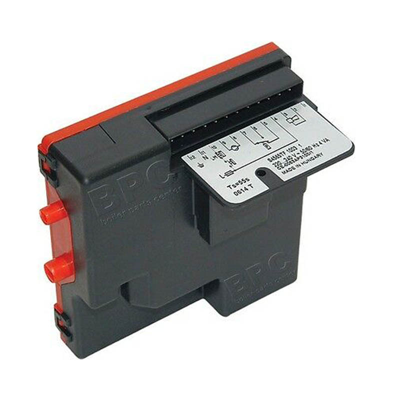 https://www.mepstock.co.uk/admin/images/ravenheat rsf 0012gen05010 by 0 ignition control box honeywell s4565tf 1003.jpg