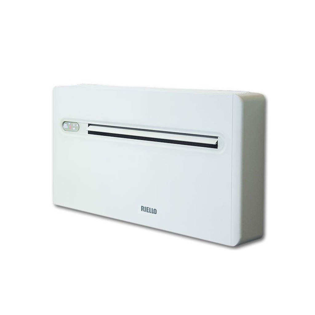 riello-aaria-one-inverter.jpg