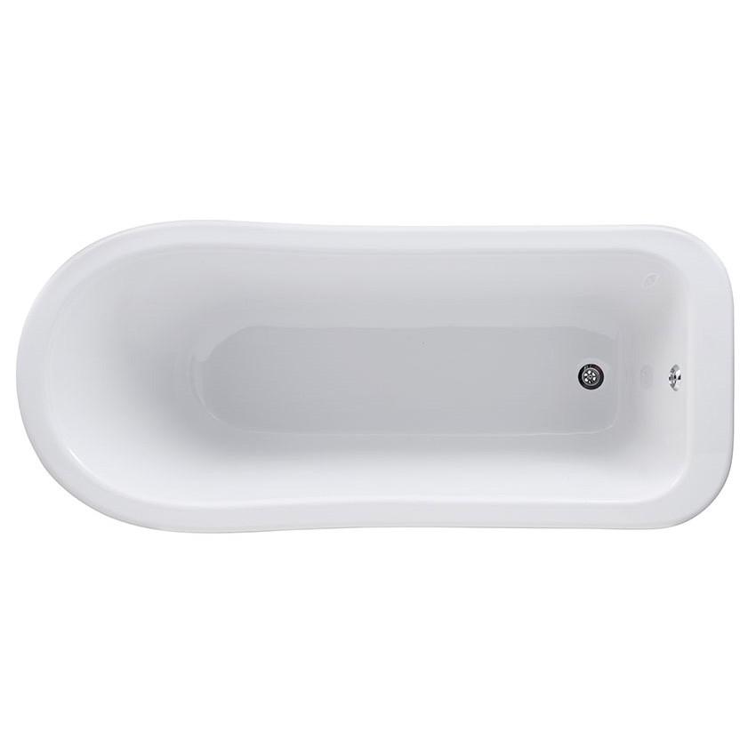 rl1490c2_baths_v1_co2.jpg