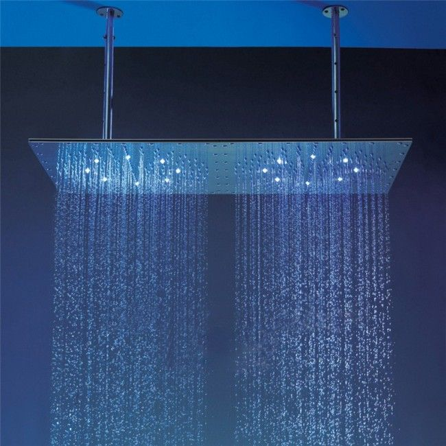 roper-rhodes-square-300mm-ceiling-mounted-shower.jpg