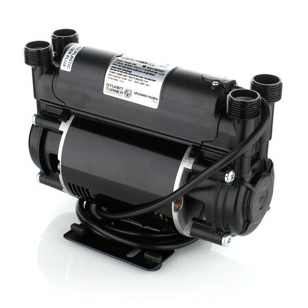 stuart-turner-46502-showermate-eco-standard-twin-pump_1.jpg