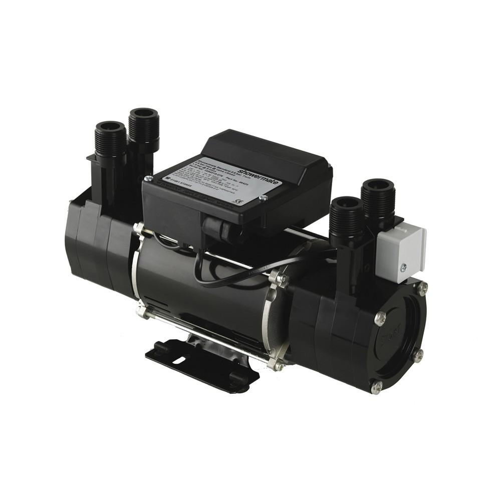 https://www.mepstock.co.uk/admin/images/stuart-turner-shower-mate-pump-S1-8-bar-twin-46407.jpg