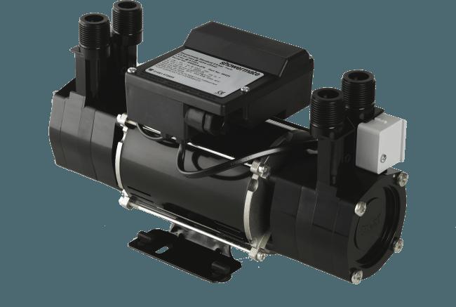 stuart-turner-showermate-S1.8-bar-twin-impeller-positive-head-shower-pump-46407.png