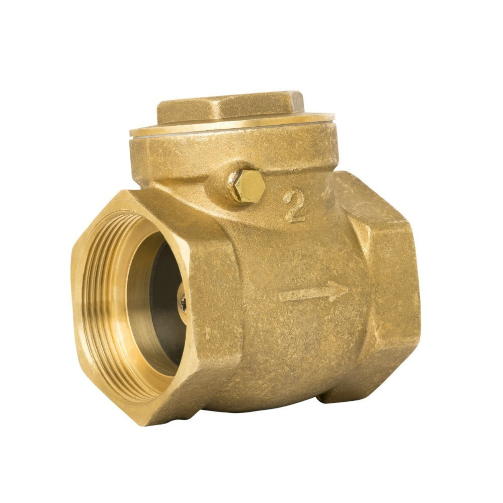 https://www.mepstock.co.uk/admin/images/swing check valve.jpg