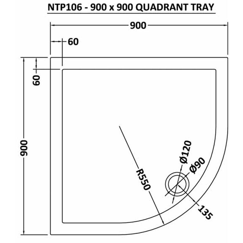 tray_quad_enclosures_NTP106_map.jpg